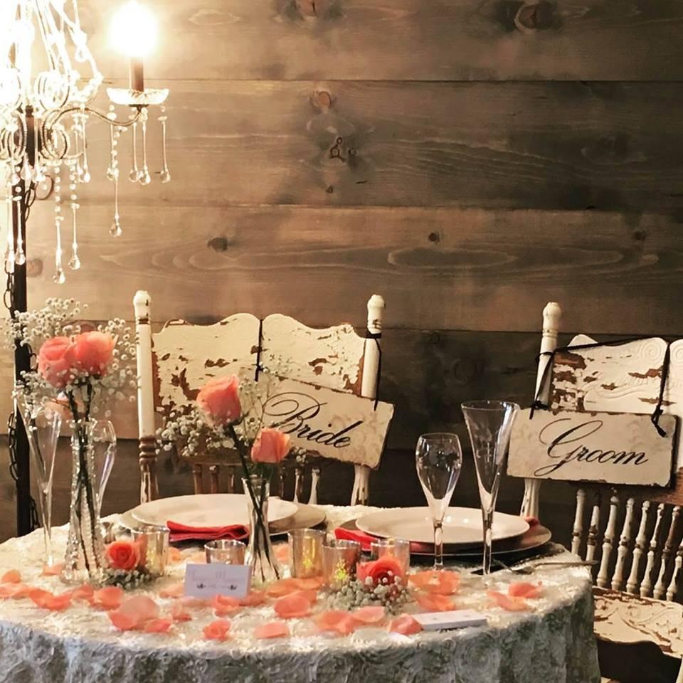 Timeless Moments Weddings Redding CA-1.jpg