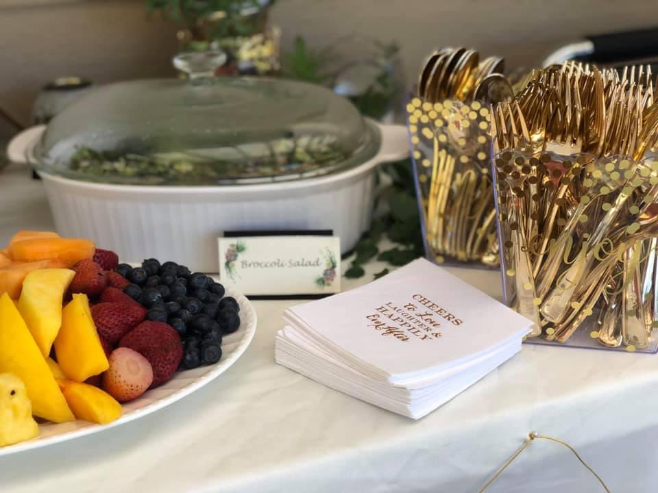 Timeless Moments Weddings Redding CA-4.jpg