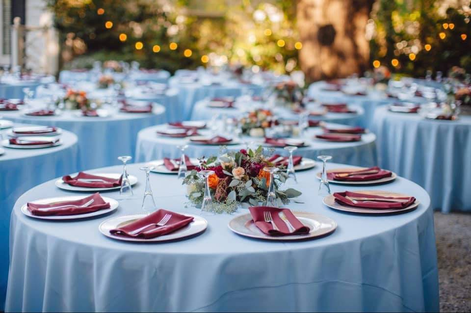 Timeless Moments Weddings Redding CA-5.jpg