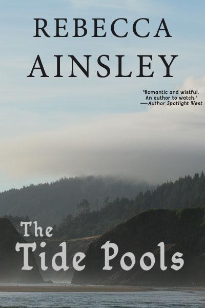 The Tide Pools.jpg