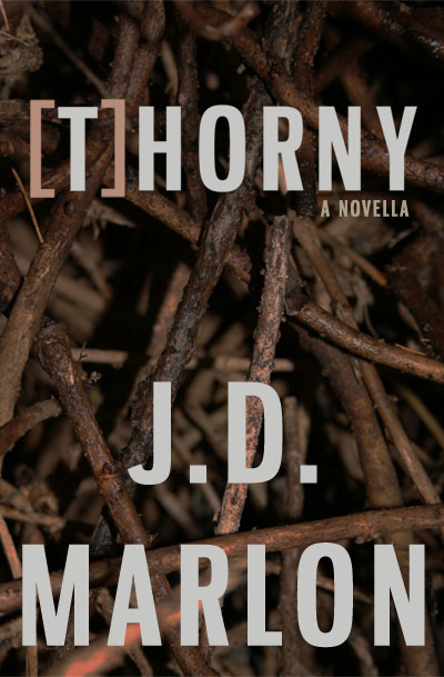 Thorny.jpg
