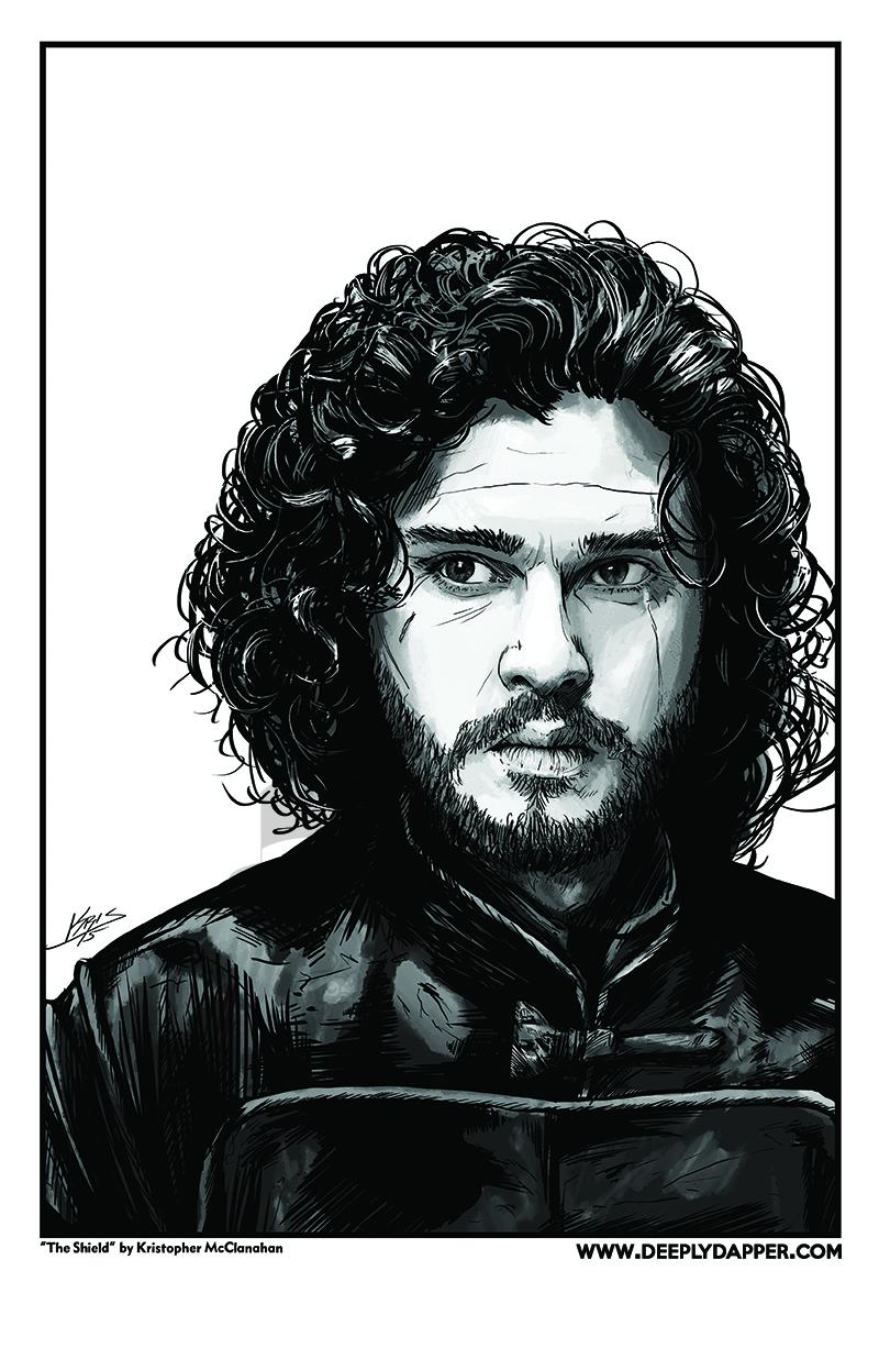 Jon Snow 11x17.jpg