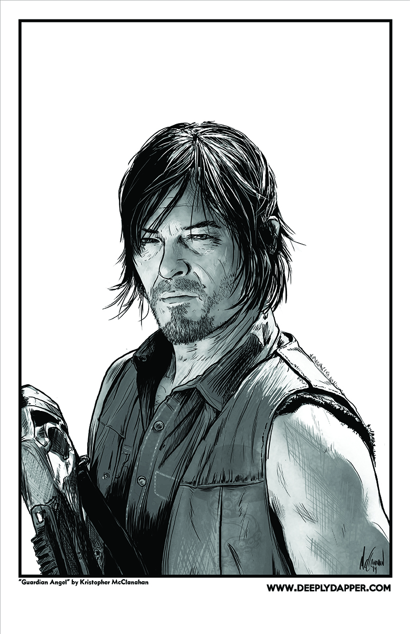 Portrait - Daryl 11x17.jpg