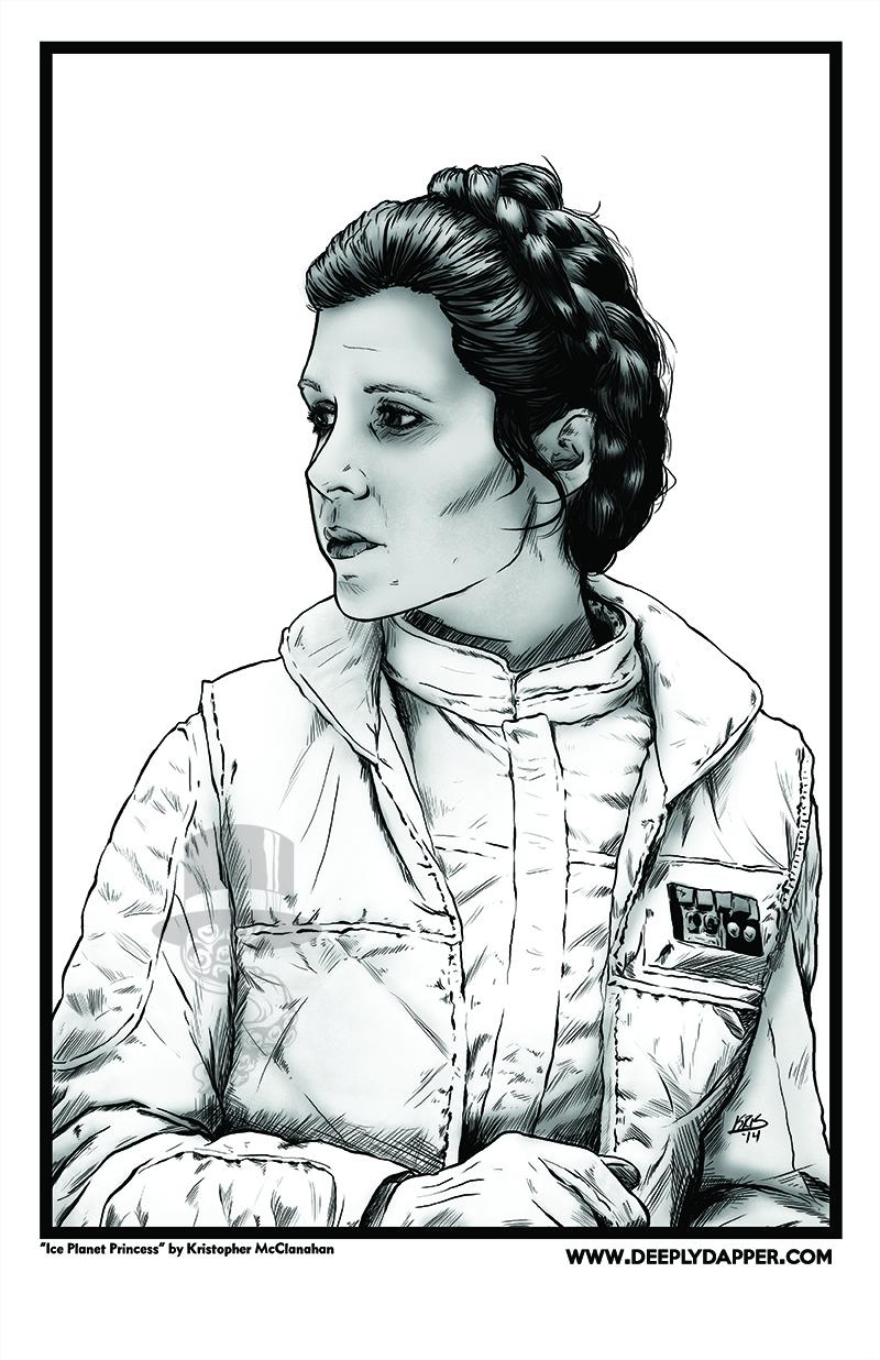Portrait - Leia 11x17.jpg