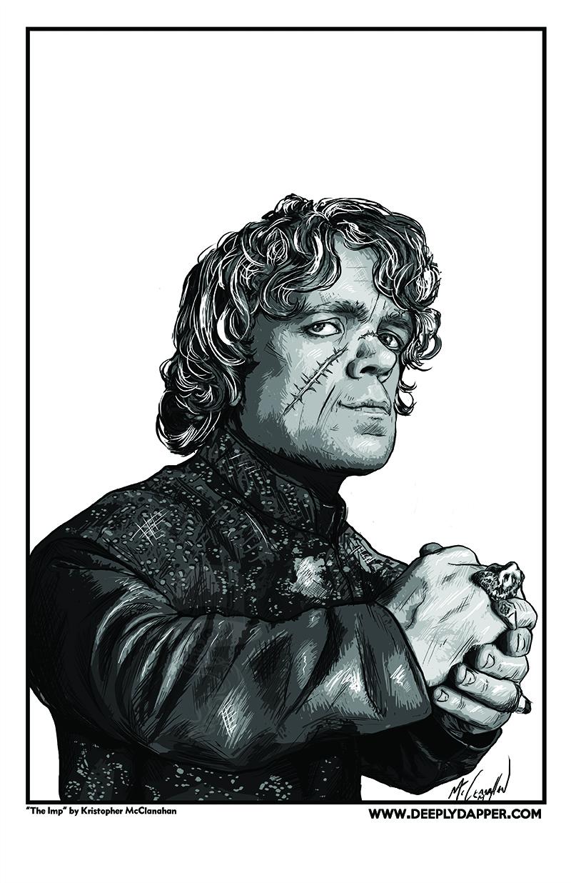 Tyrion.jpg
