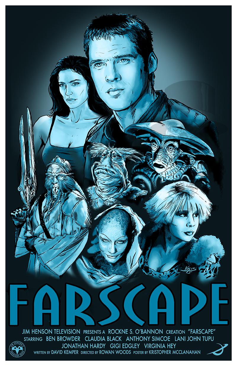 Farscape 11x17.jpg