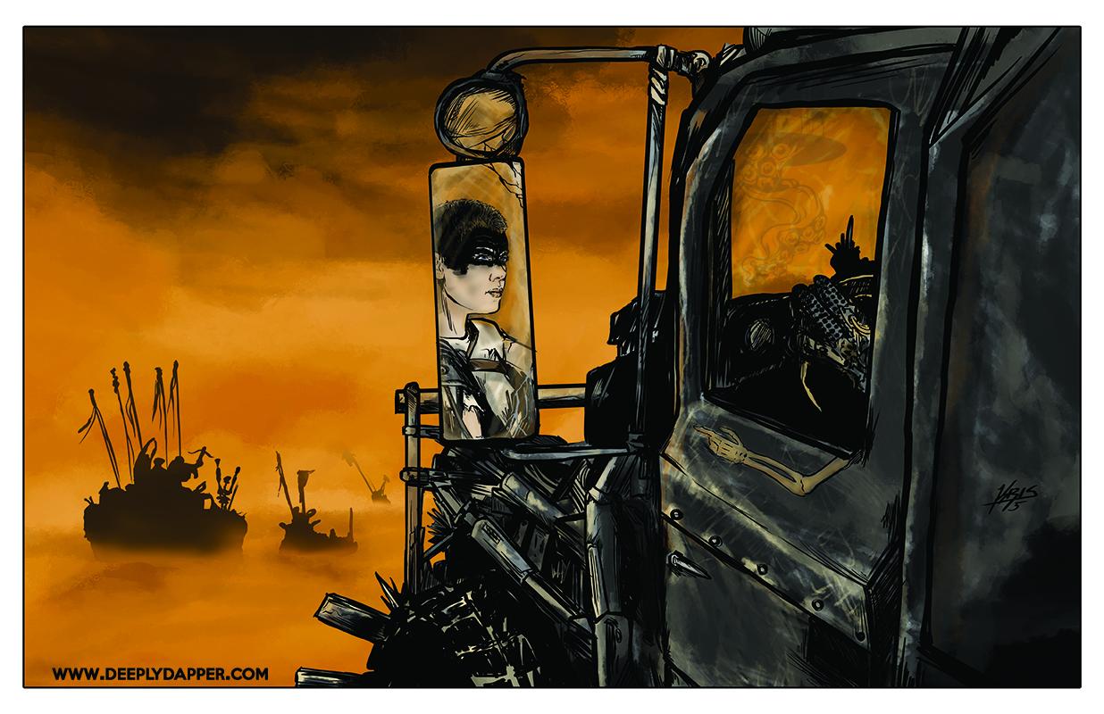 Furiosa Rides FULL 11x17.jpg