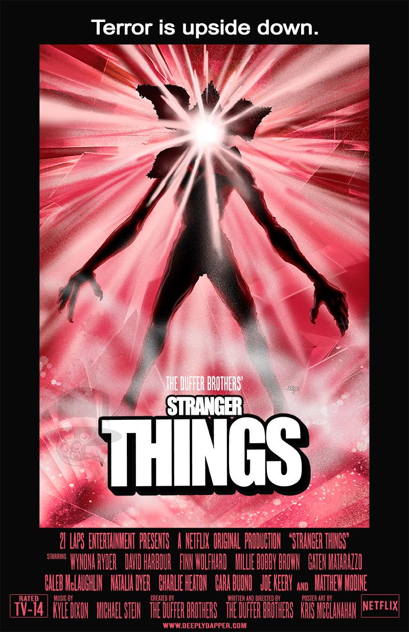 Stranger Things PosterTweaked.jpg