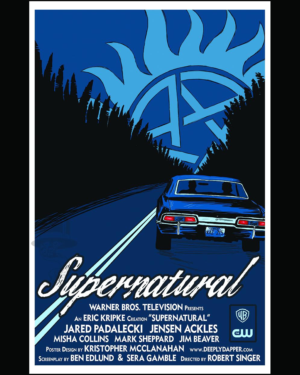 IG Supernatural.jpg
