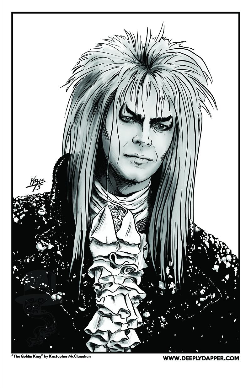 The Goblin King 11x17.jpg