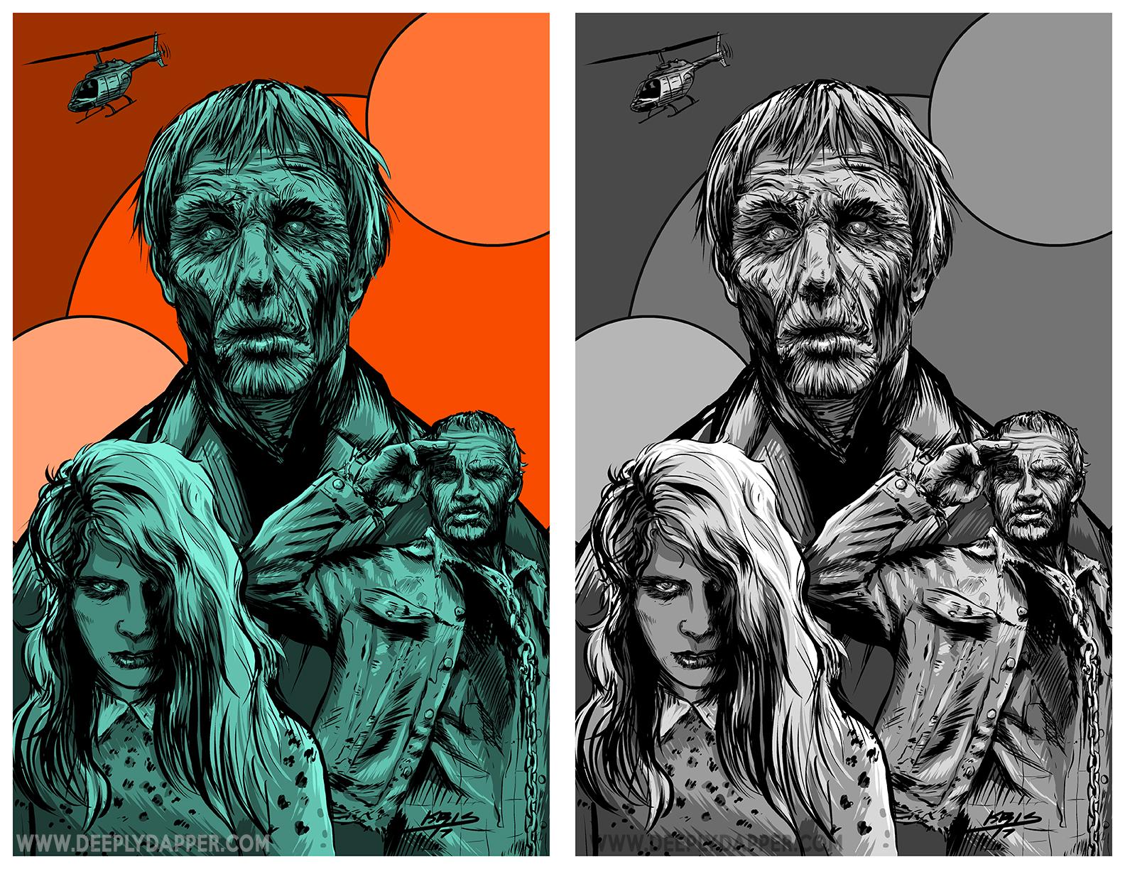 Romero - Both for posting.jpg