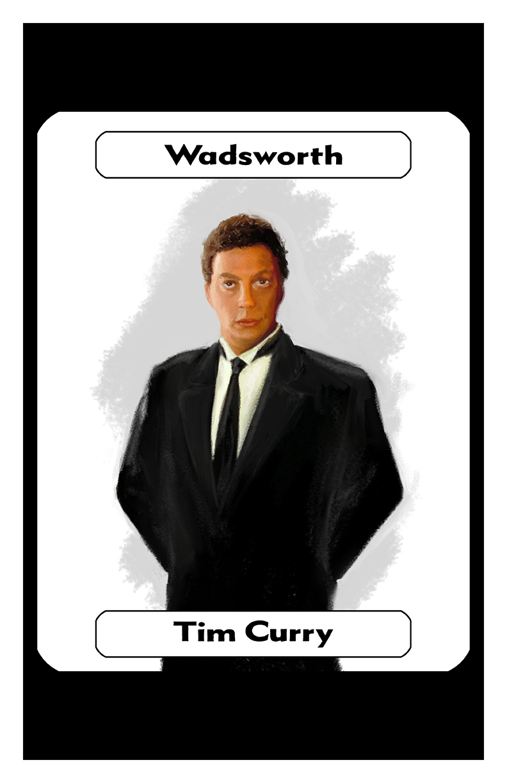 Wadsworth Card FINAL800.jpg