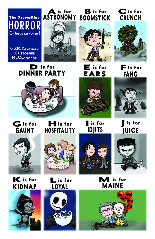 DapperKins Horror Poster A 11x17.jpg