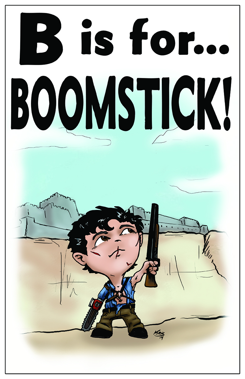 DK - B is for Boomstick.jpg
