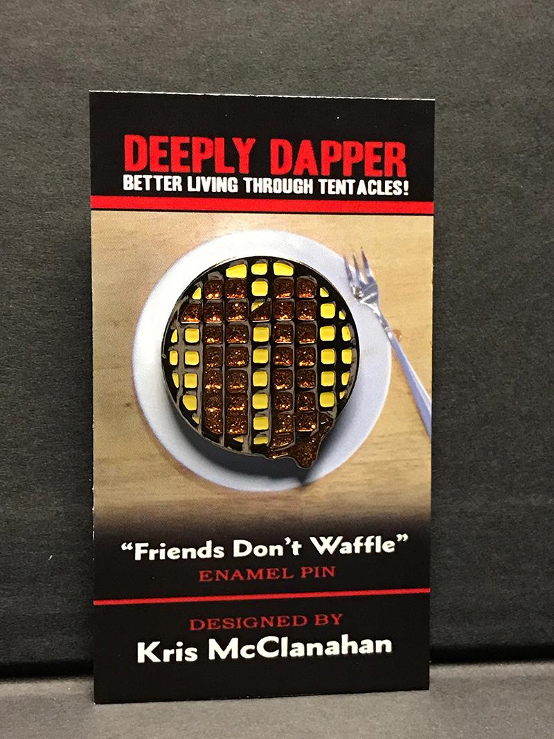 Waffle-1.jpg