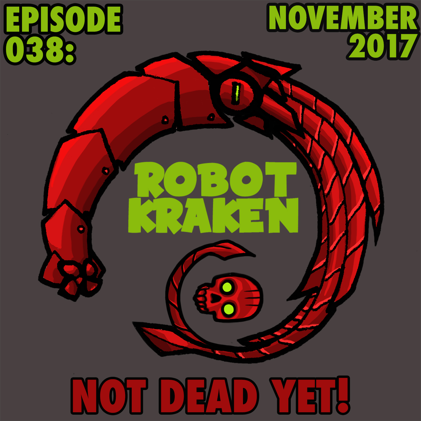 Robot Kraken 038 Cover.jpg