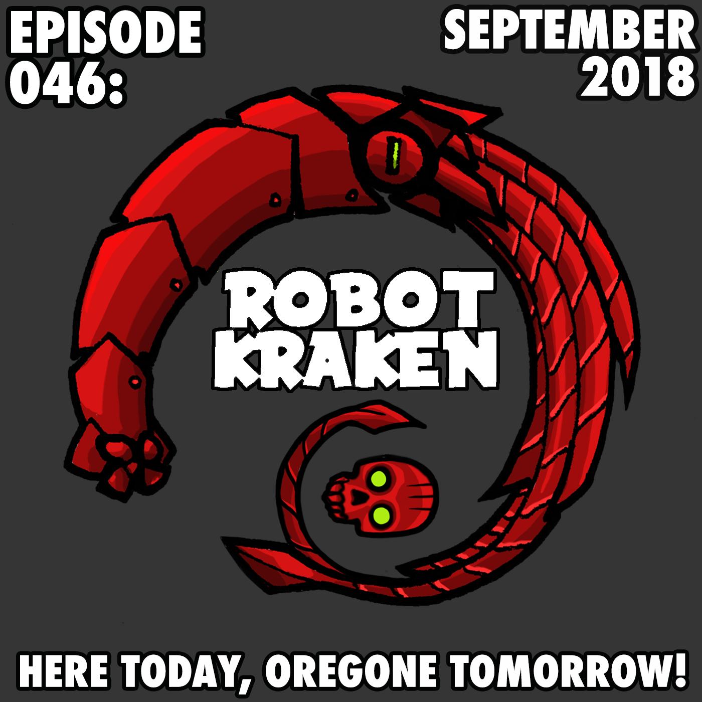 Robot-Kraken-046-Cover.png