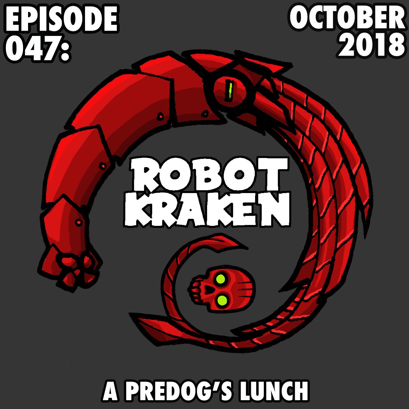 Robot-Kraken-047-Cover.png