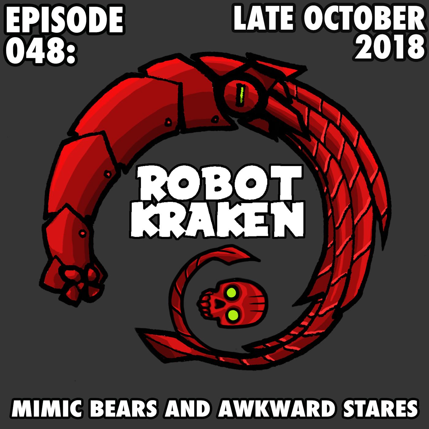 Robot-Kraken-048-Cover.png
