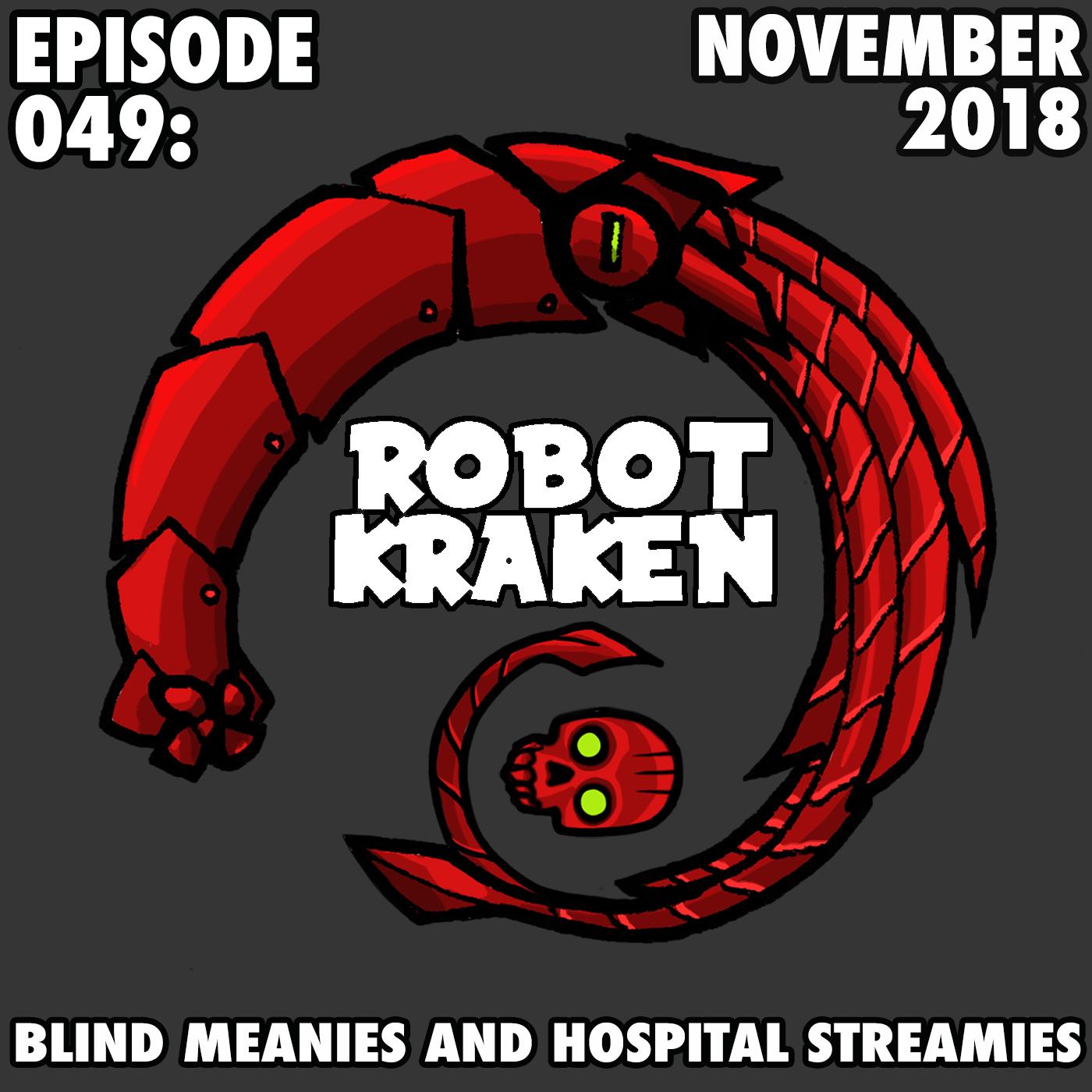 Robot-Kraken-049-Cover.png