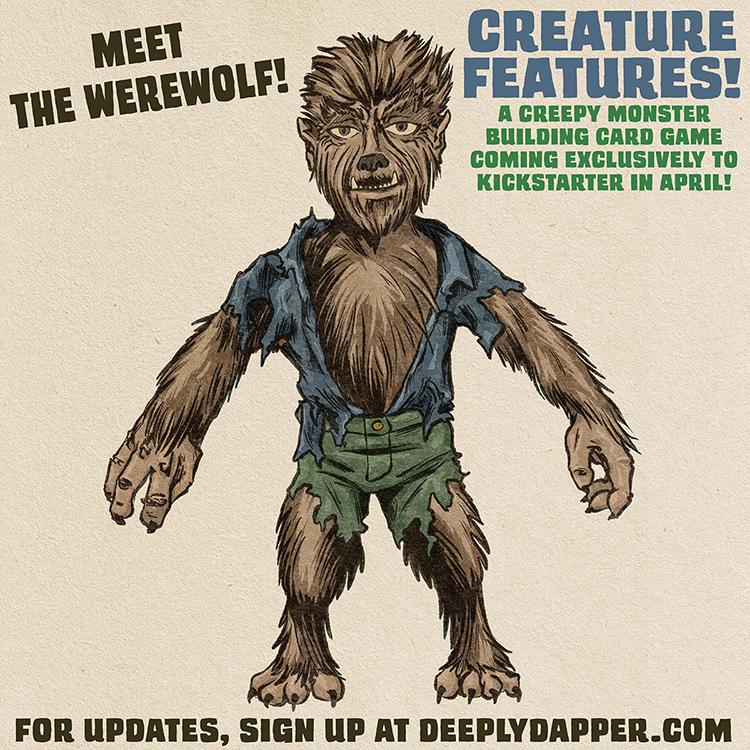 001M Werewolf Promo.jpg