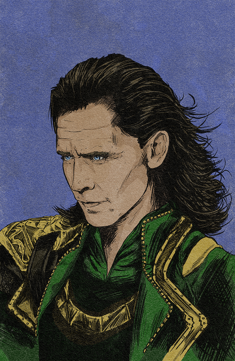 2018 - Loki - Colors.jpg