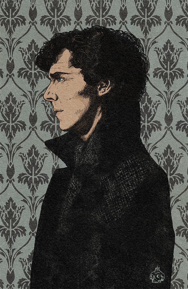 2018 - Sherlock - Formatted.jpg