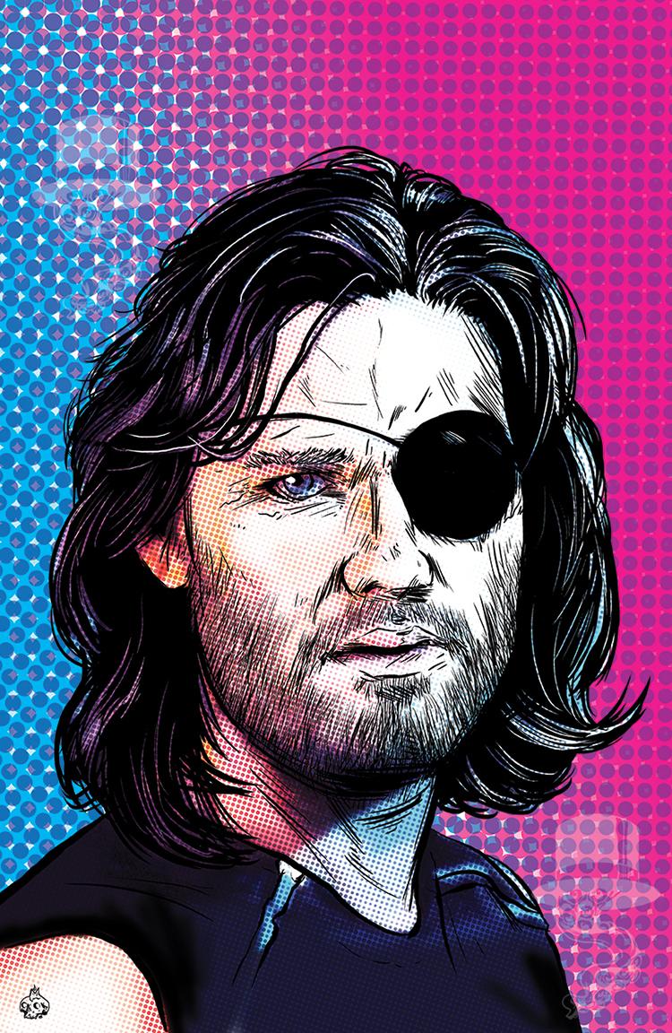 Snake Portrait.jpg