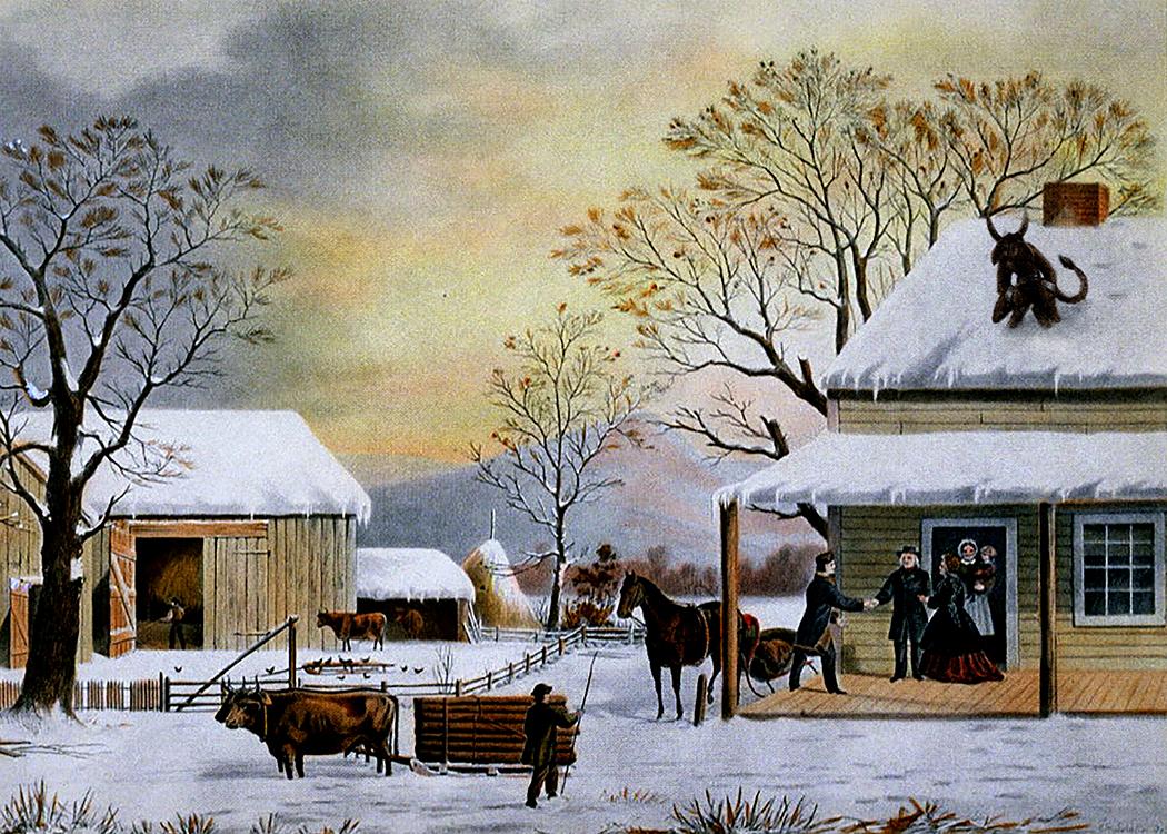 002-Canvas-Krampus.jpg
