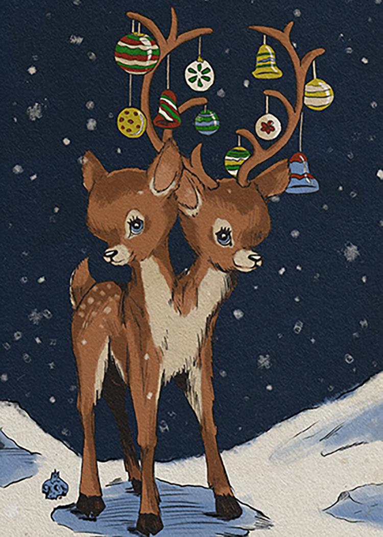Card-5x7-Reindeer.jpg