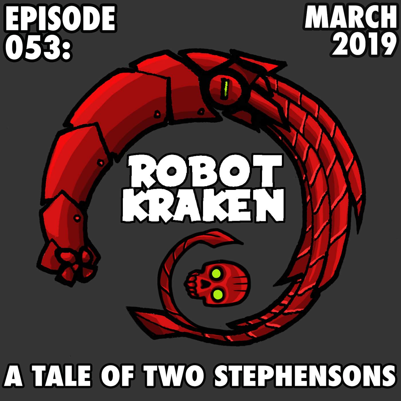 Robot-Kraken-053-Cover.png
