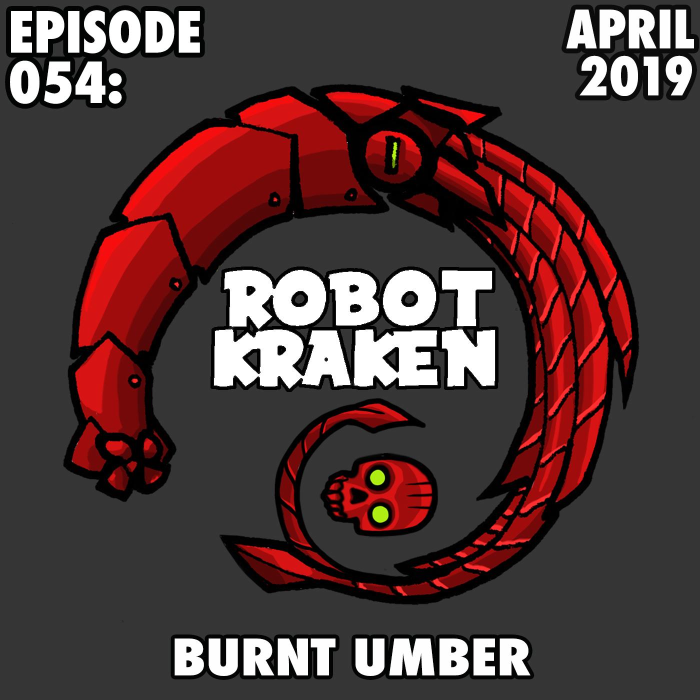 Robot-Kraken-054-Cover.png