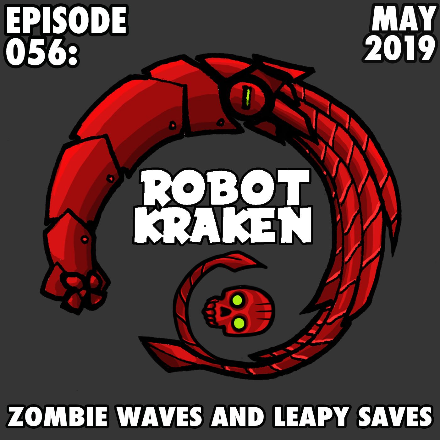 Robot-Kraken-056-Cover.png