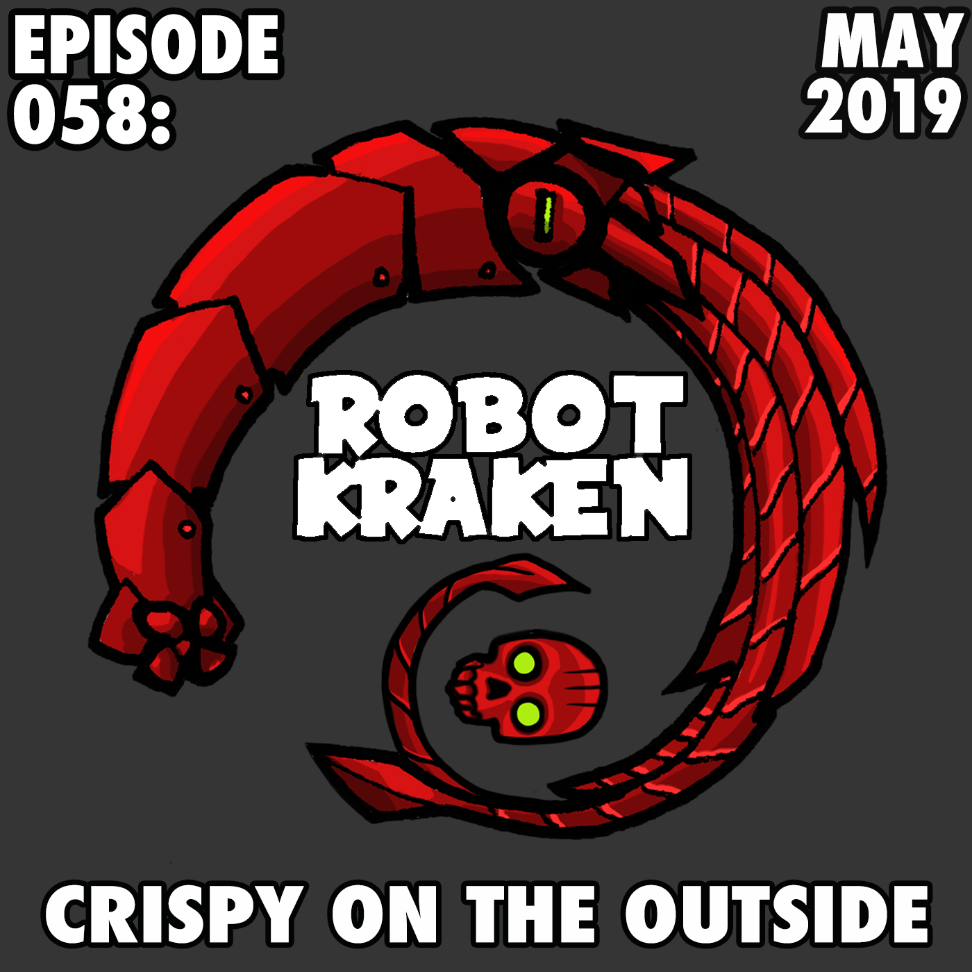 Robot-Kraken-058-Cover.png