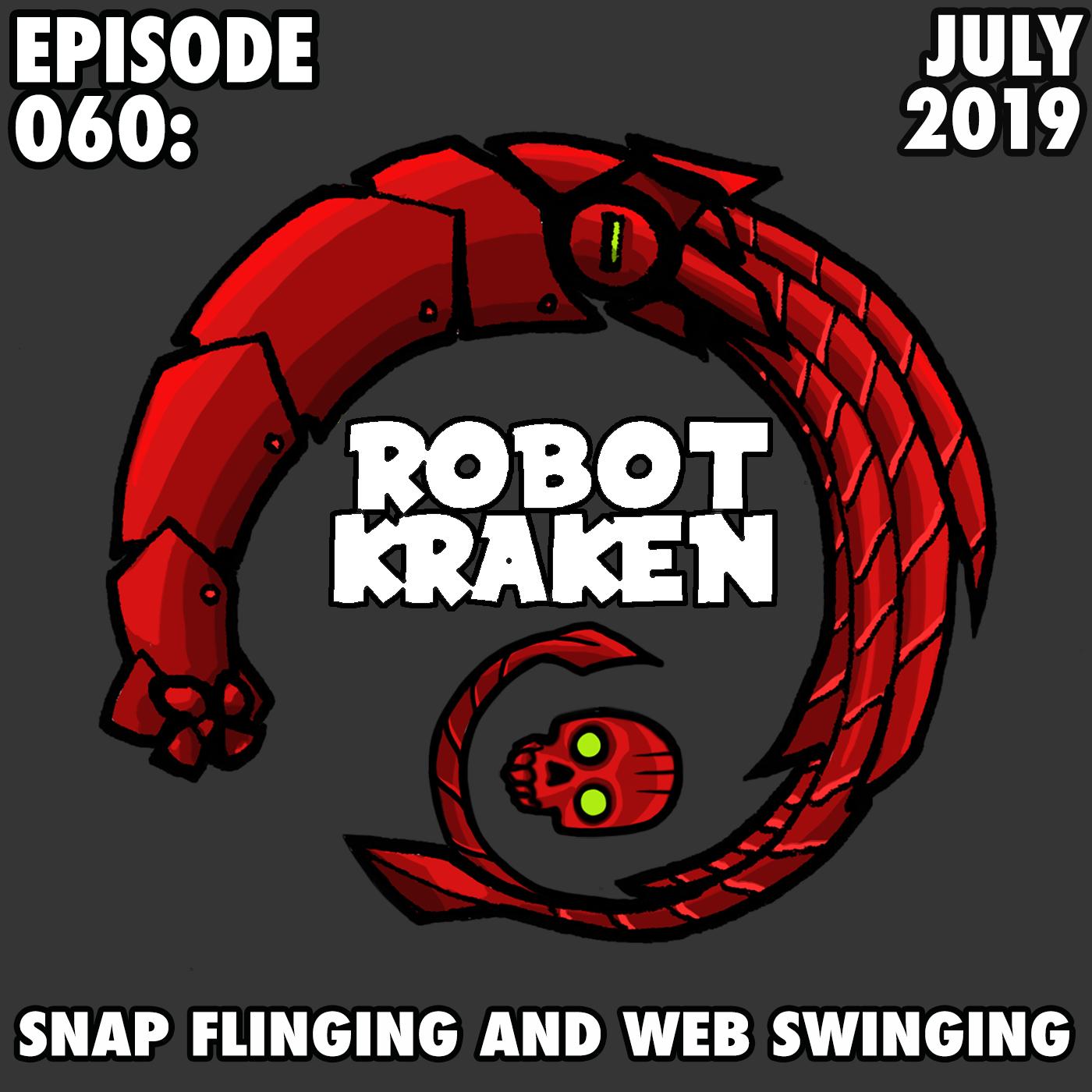Robot-Kraken-060-Cover.png