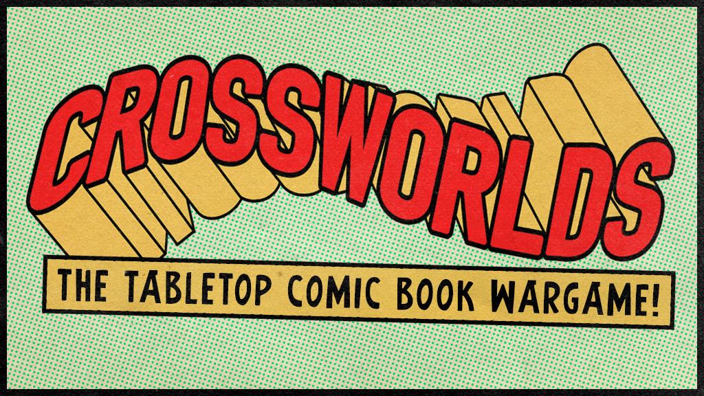 Crossworlds Cover Image.jpg
