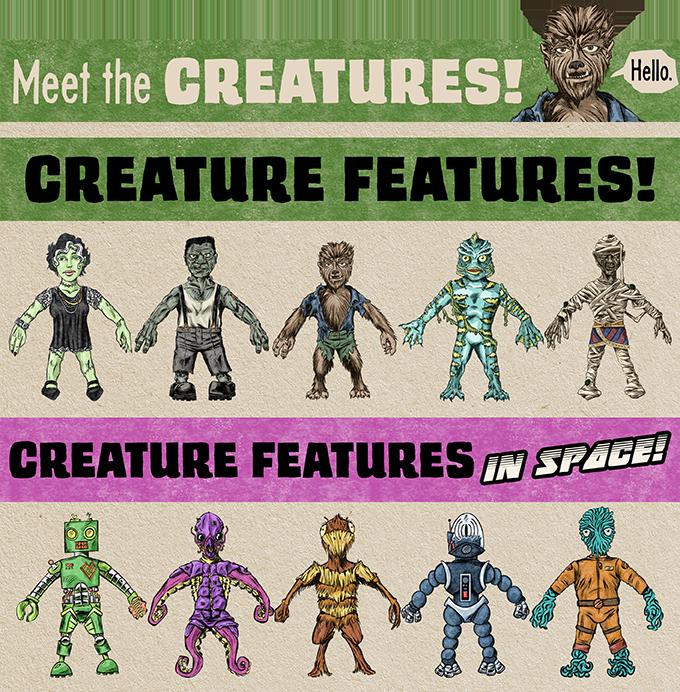 001 BAR Meet The Creatures Final No text.png