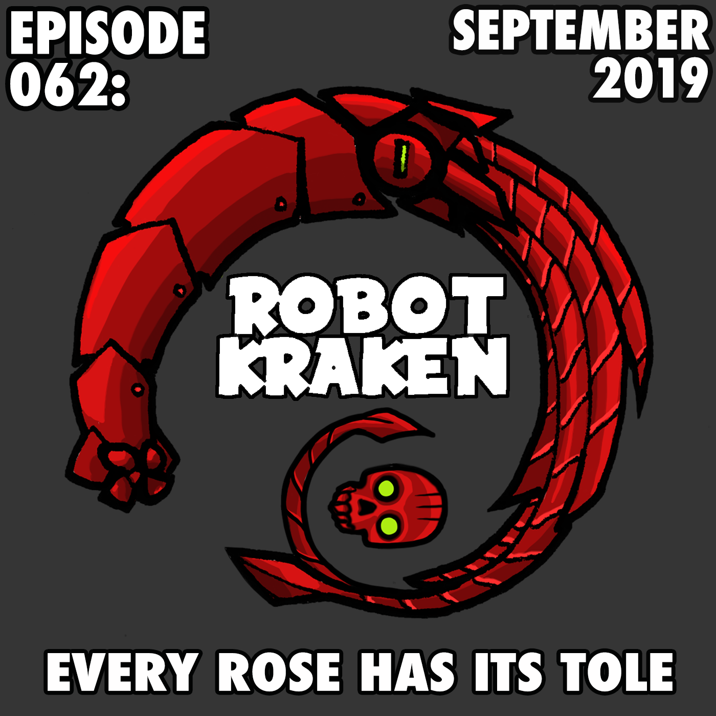 Robot-Kraken-062-Cover.png