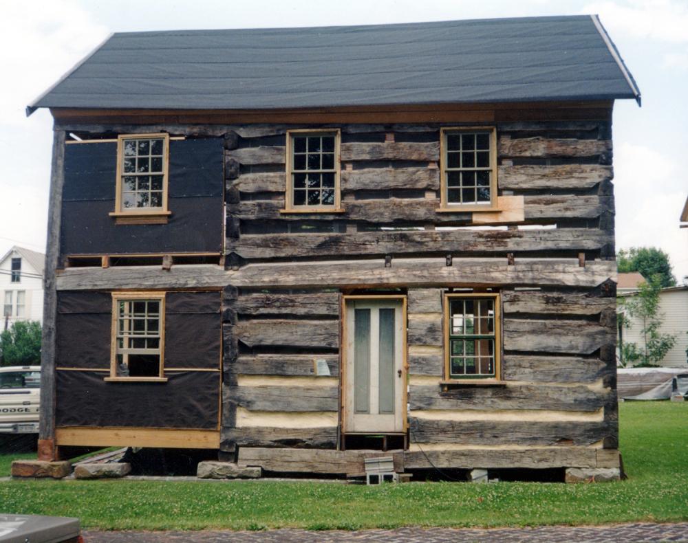 2001 june cabin.jpg