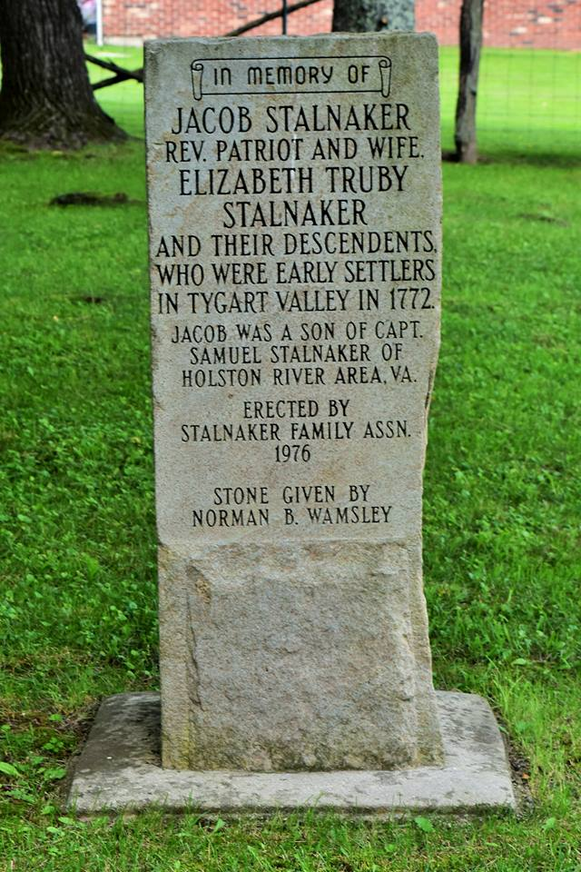 Jacob Stalnaker grave.jpg
