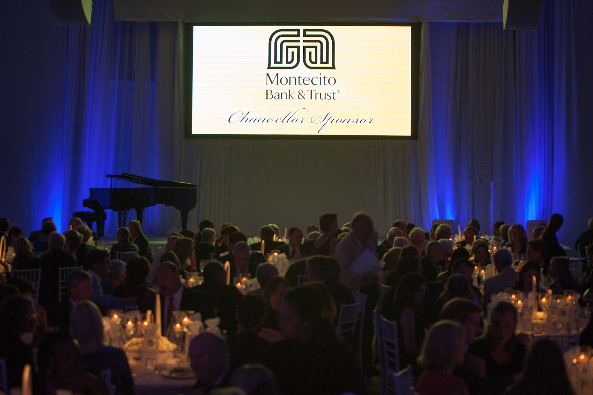 Corporate Events 7