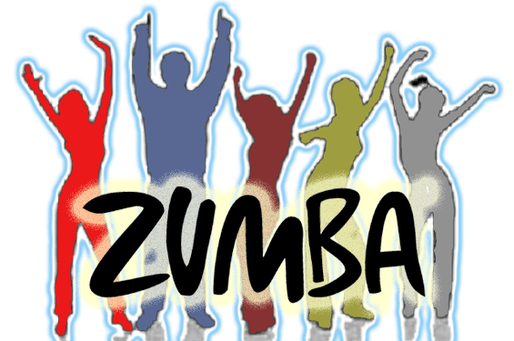 Join us Saturday February 4th at 9:00am for our Zumba Fitness Class. Lets start the New Year moving and getting our minds and bodies fit..