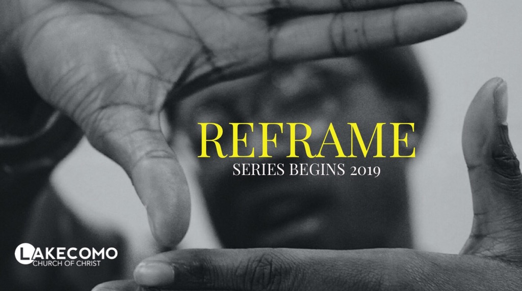 REFRAME_SermonSeries.jpg