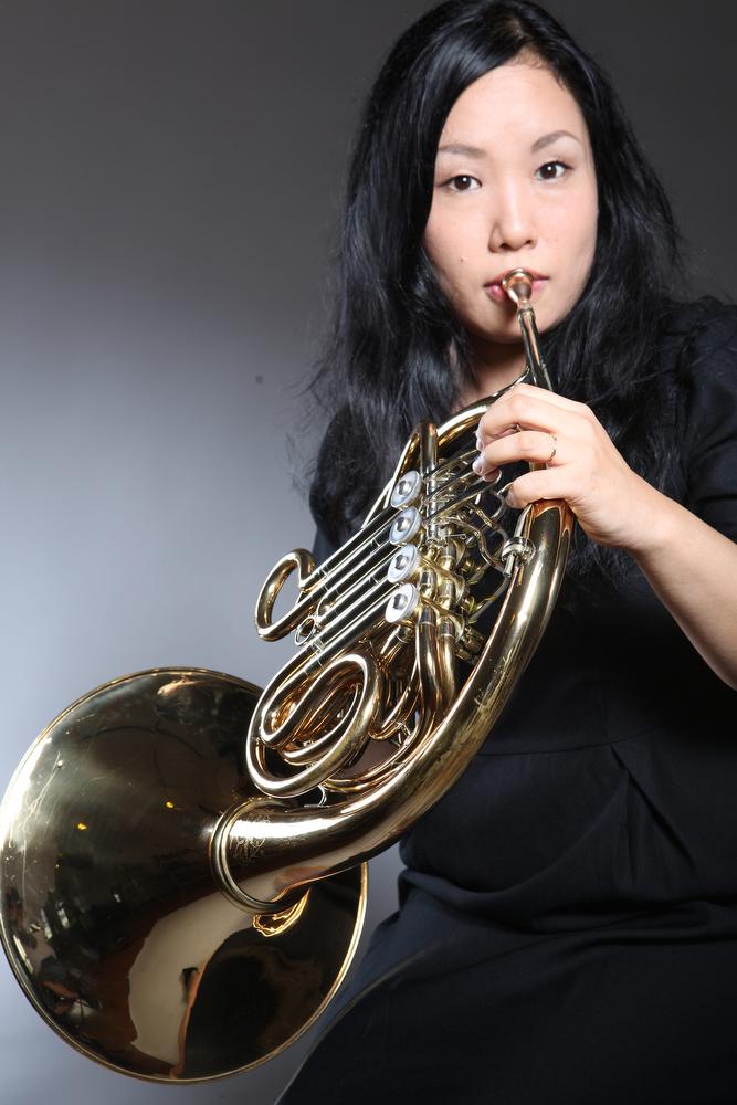 Yuko Yamamura