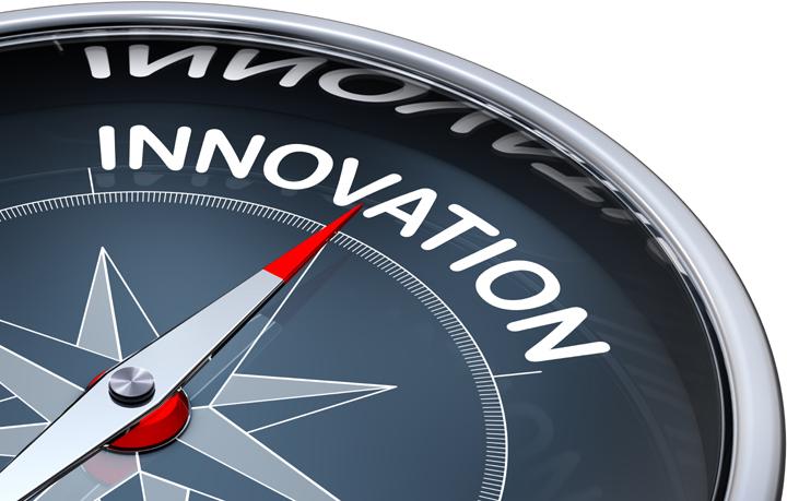 Innovation to Integration
