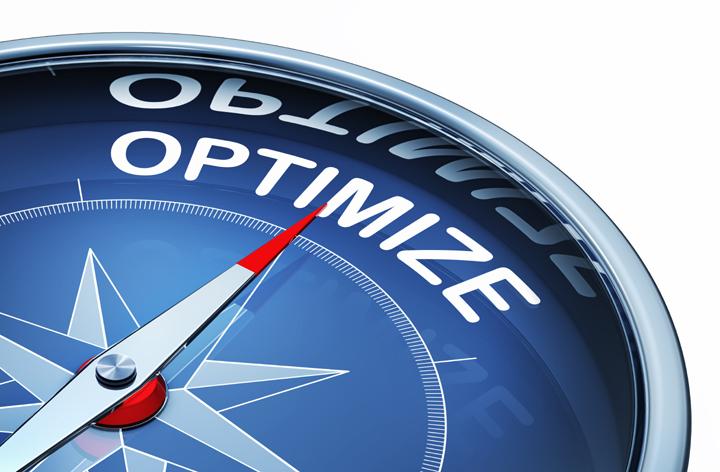 Optimize Revenue Streams