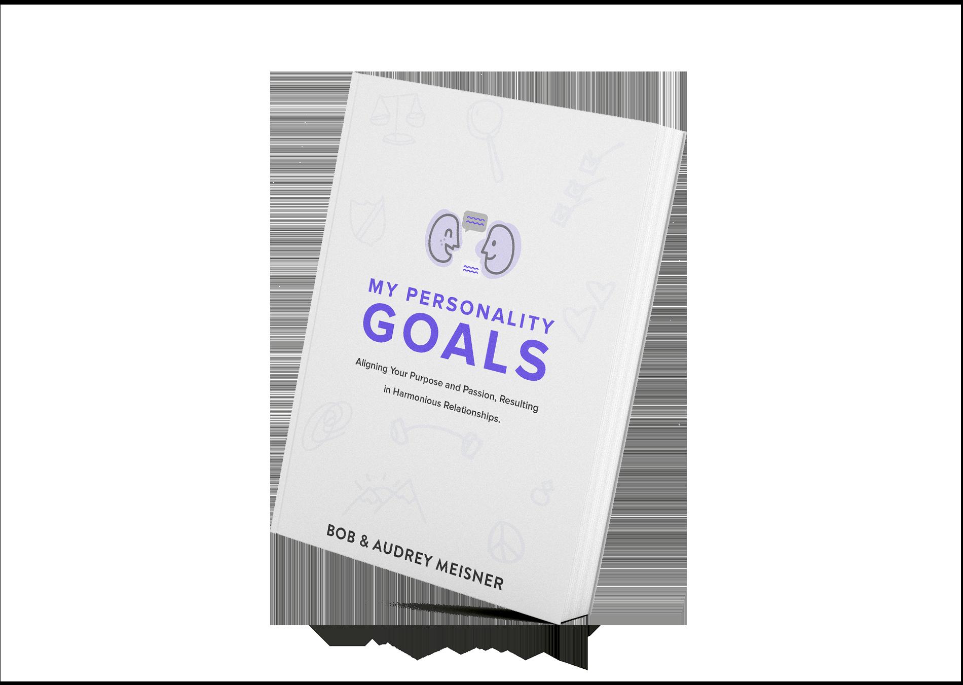 Personality Goals Mockup (transparent).png