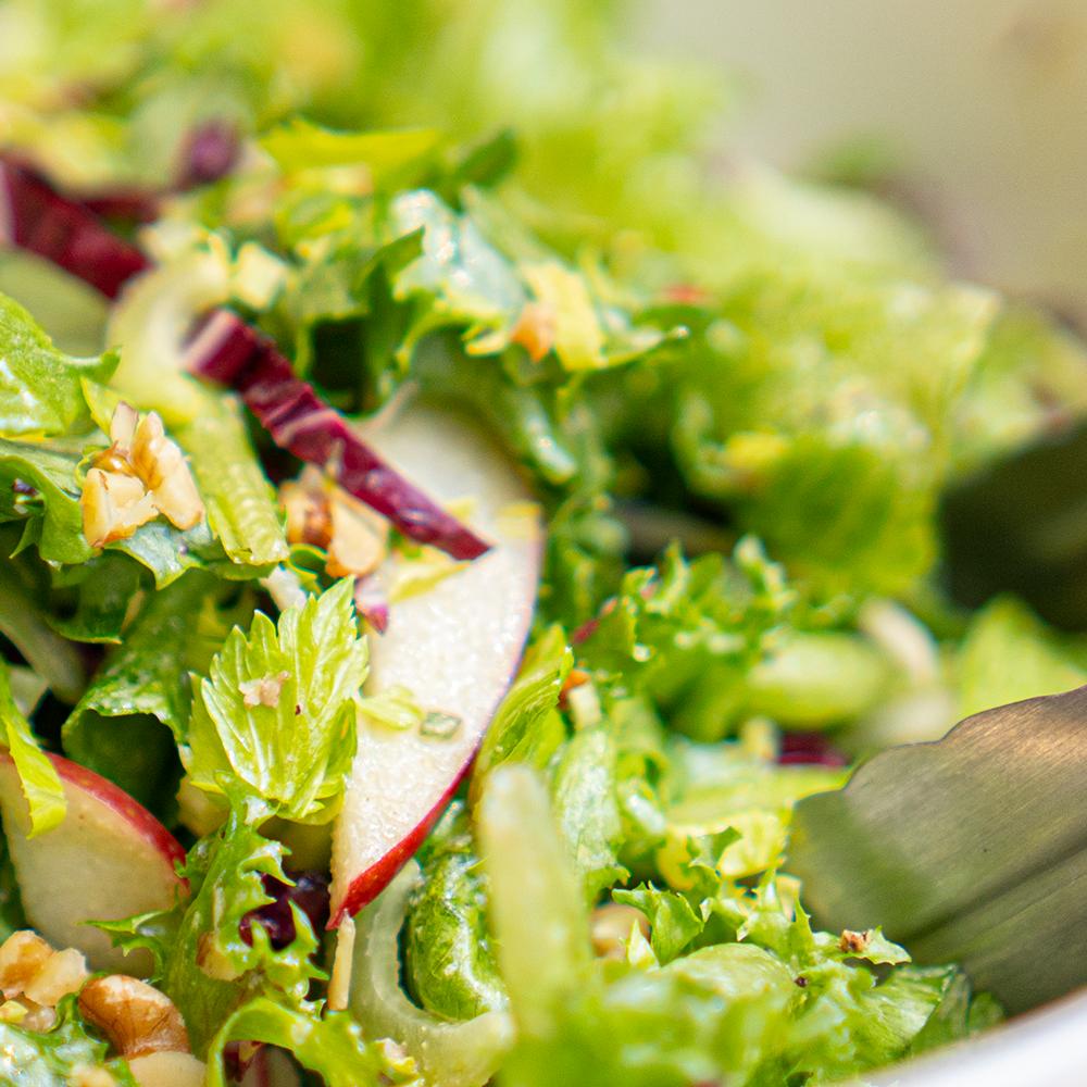 Square Salad.png