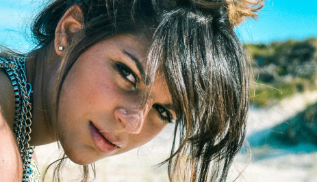 hipster-girl-glasses-making-selfie-black-beanie-vintage-camera-wooden-background-52698501.jpg