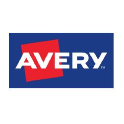 AveryDennison.png